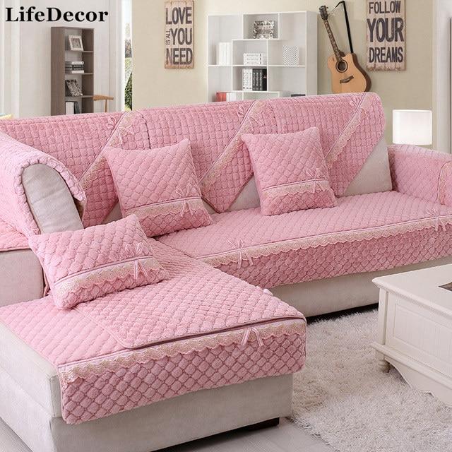 Amazing High End Living Rooms Illustration - Living Room Designs ...