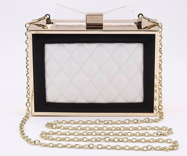 evening clutch bag 4