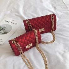 Luxury Handbags Women Bags Designer Vintage 2019 Brand Small Female Chain Small Crossbody Bags for Women Messenger Shoulder Bag