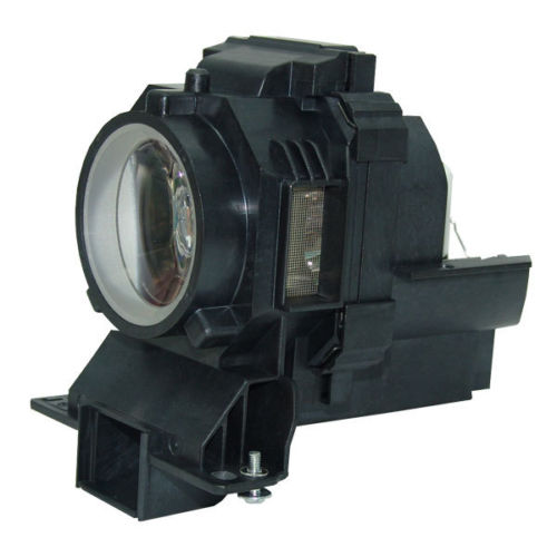 Projector Lamp Bulb 003-120483-01 for CHRISTIE LW650 with housing 003 120483 01 003 120333 01 003 120483 01 replacement projector lamp with housing for christie lw650