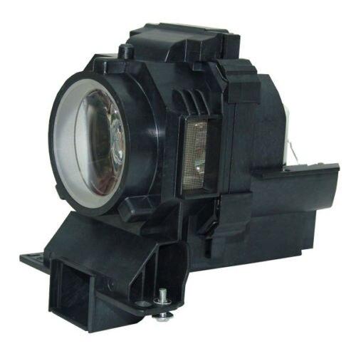 все цены на Projector Lamp Bulb 003-120483-01 for CHRISTIE LW650 with housing онлайн
