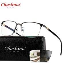 Myopia Sunglasses Photochromic Finished Men Women Eyeglasses Frame with color lens Sun glasses Eyewear -1.0 -1.5