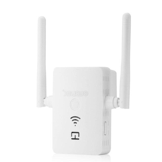 Wi-fi Range Extender Беспроводной Сети 150 Мбит Усилитель Сигнала Повторитель Маршрутизатор Антенна для Мобильного Телефона Усилитель Сигнала Repetidor