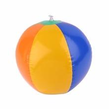 Sports Inflatable Beach Ball