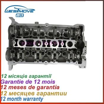 cylinder head 058103351G 058 103 351 G BSP20442 910025 AMC 910