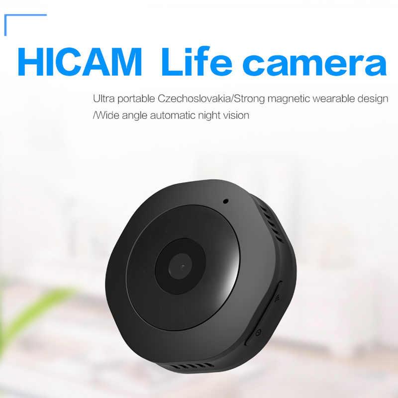 android webcam espia