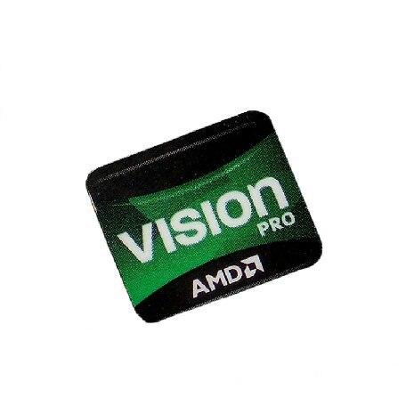 AMD VISION DRIVER