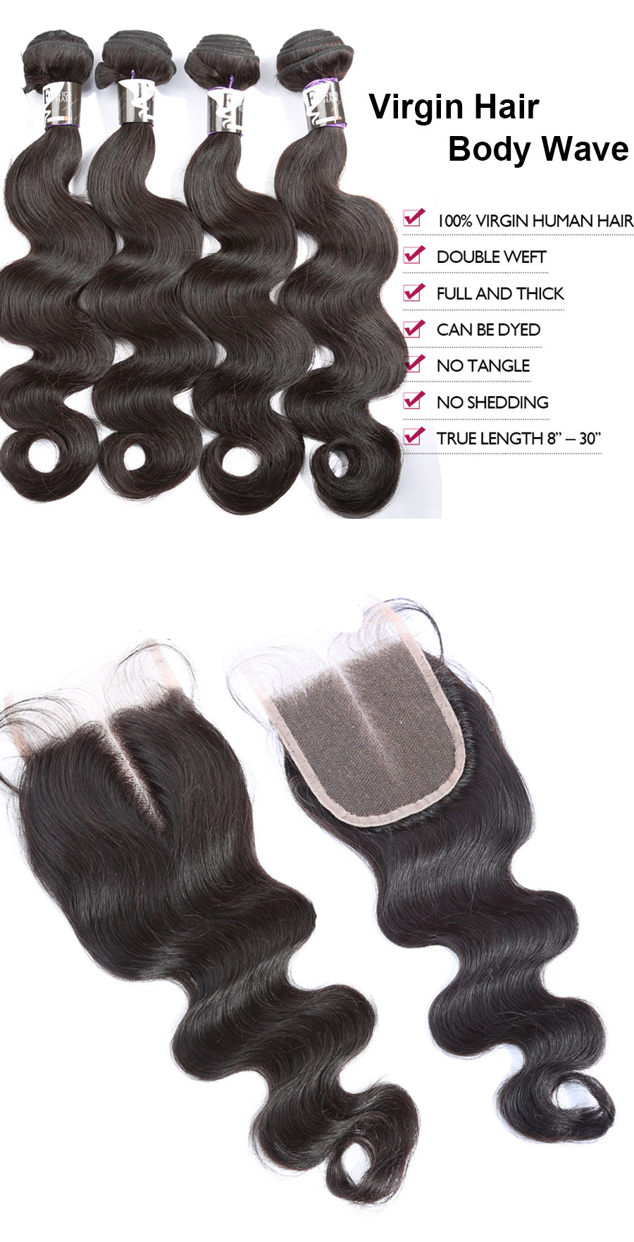 -peruvian-3-bundles-with-closure_02