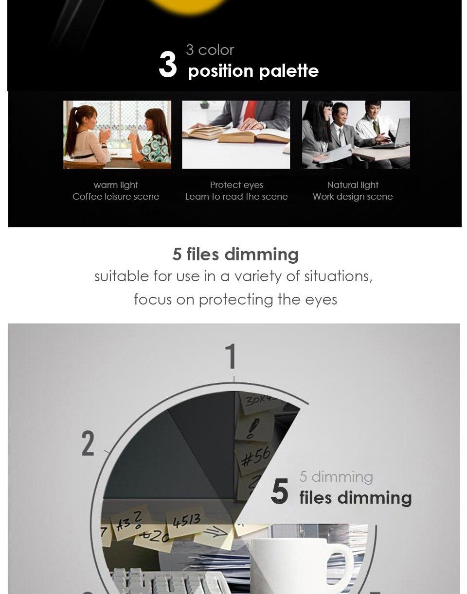 Foldable Fast Qi discount 7