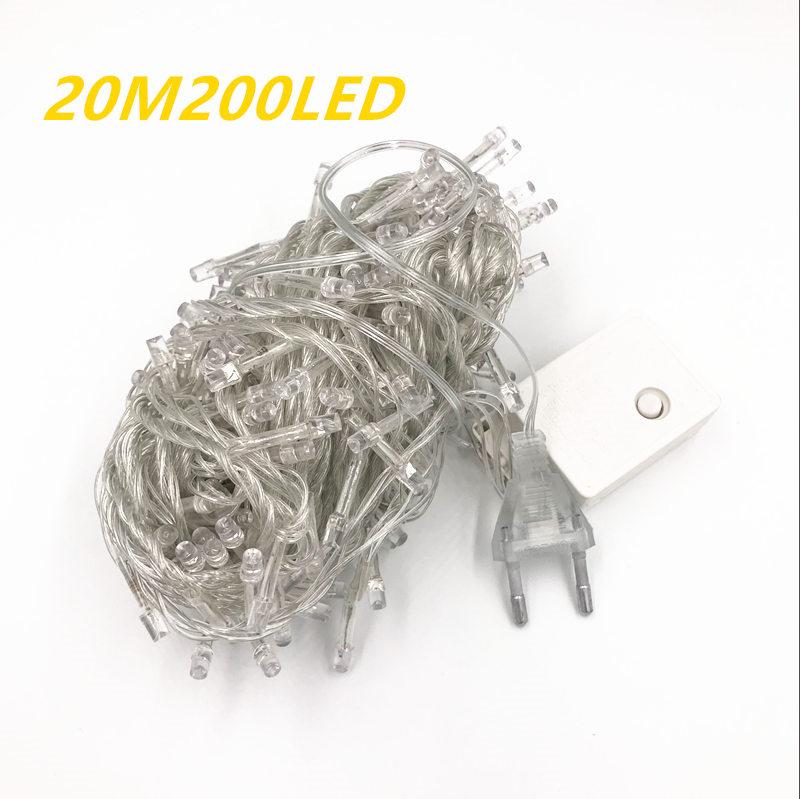 20M2 (1)
