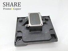 Цена со скидкой F181010 для Epson печатающей головки ME2 ME200 ME30 300 ME33 330 ME350 ME360 TX100 TX300 TX105 CX5600 L101 L201 L100