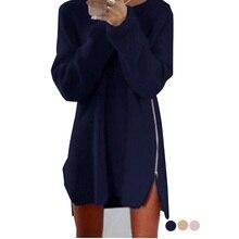 Зимний Свитер Платье Женщины Вскользь Офис Рождество Bodycon Трикотажные 2017 Дешевые Одежда Китай Халат Потяните DCD-16336-23 платье праздничные платья одежда для женщин вязаное платье платья осень зима  теплое