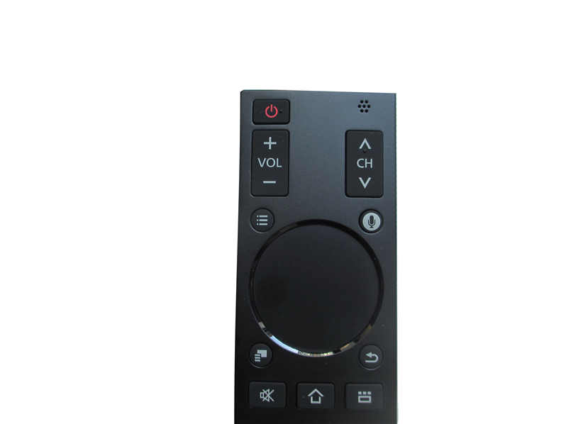 Touch PAD Remote Control FOR Panasonic TX 42ASM651 TX 42ASM655 TX 42ASN658 TX 42AST656 TX 42ASX659 TX 47AS800 Viera LED TV