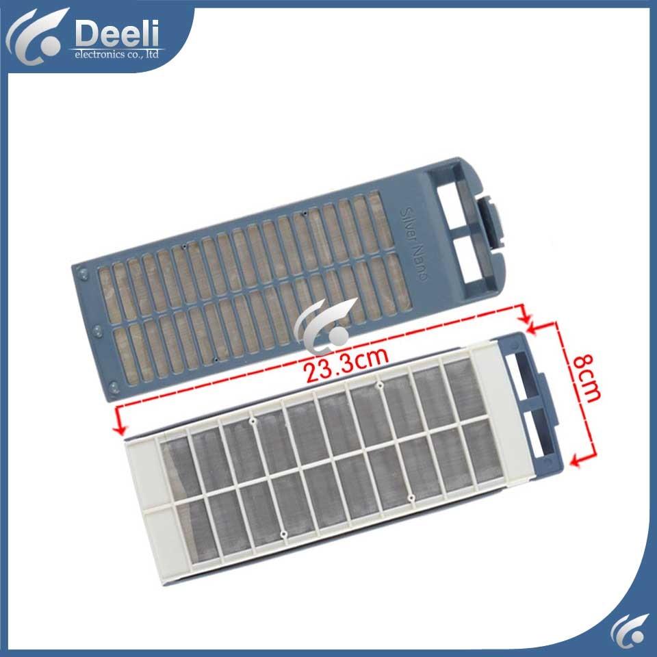 1PCS for Samsung washing machine filter mesh bag magic box XQB52-28DS XQB45-L61 magic mesh в караганде
