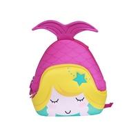 3D Bags for girls backpack kids infantis children school bags Satchel School knapsack Baby bags trolley school backpack kids bag