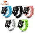 CK1 I9 Умный Часы MTK2502C Bluetooth Smartwatch С Камерой Mp3/Mp4 Малыш смарт Часы-Телефон для Android iOS Apple, PK DZ09 № 1 D3