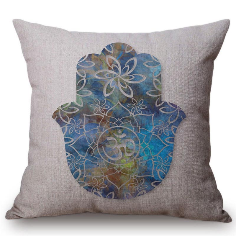 om-hamsa-hand-colorful-abstract-canvas