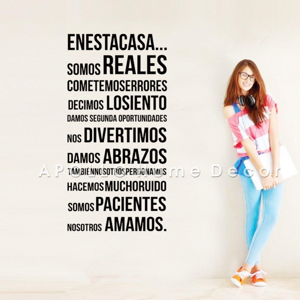 Famous Spanish Quotes Famous Spanish Quotes Glamorous 21 Best Mensajes De Inspiración