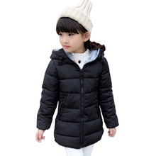 80% Duck Down Girls' Jacket Fashion Children Ultra Light Down Coat Children Down & Parkas Candy Color Duck Down Jacket newbang parkas man ultra light down jacket men duck down jacket male feather lightweight windbreaker coats with carry bag