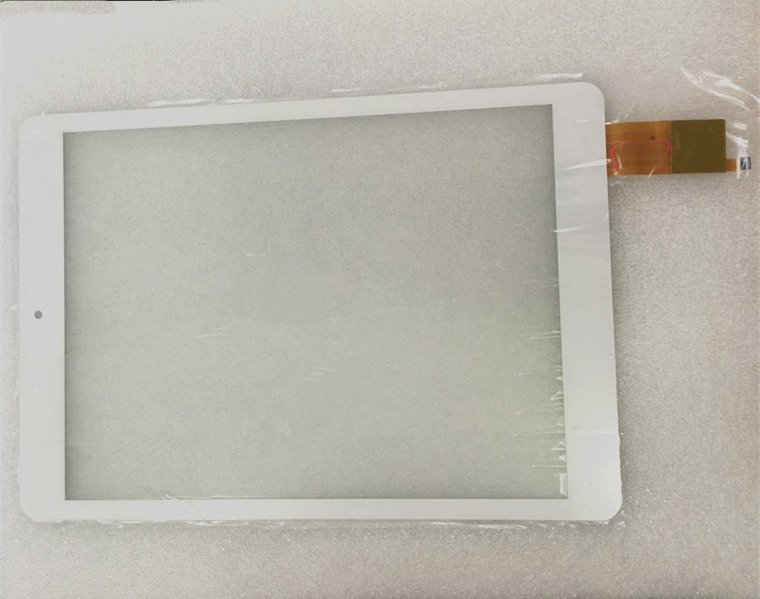 New 9.7 inch touch screen Digitizer for haier PAD 971 tablet PC free shipping new 7 9 inch case for xiaomi mipad mi pad a0101 lcd display touch screen digitizer miui tablet pc free shipping