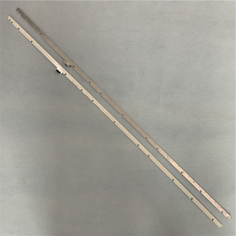657mm LED Backlight Strip 120 Lamp For LG 60 INCH V17 AS1 2872/2878 REV0.1 L/R-type L5421J ED 6916L2872A/6916L2878A Tv Parts