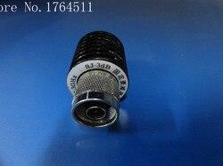 [BELLA] Supply SJ-3dB DC-3GHz N fixed attenuator