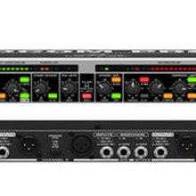 Аудиопроцессор FMUSER FU1600
