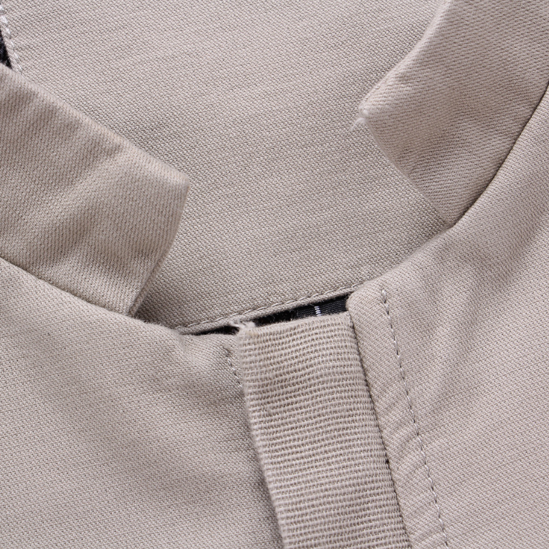 BOLUBAO 2018 Men Jacket Coat Pure Color Mens Jackets Windbreakers Coats Casual Slim Fit Baseball Jackets Male M-5XL