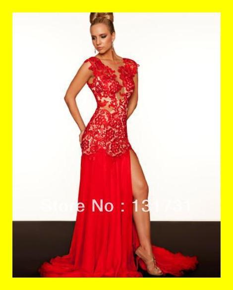 Sell Prom Dress
