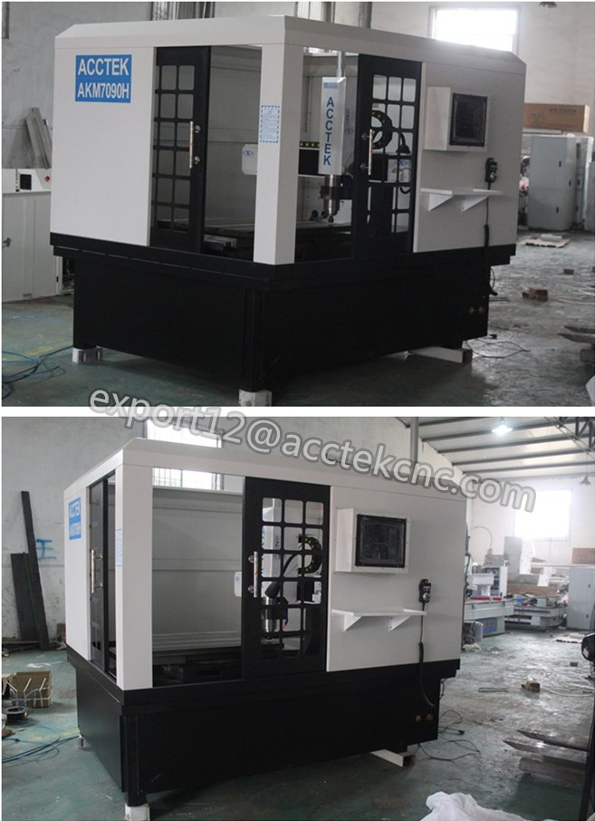 cnc metal engraving machine .jpg