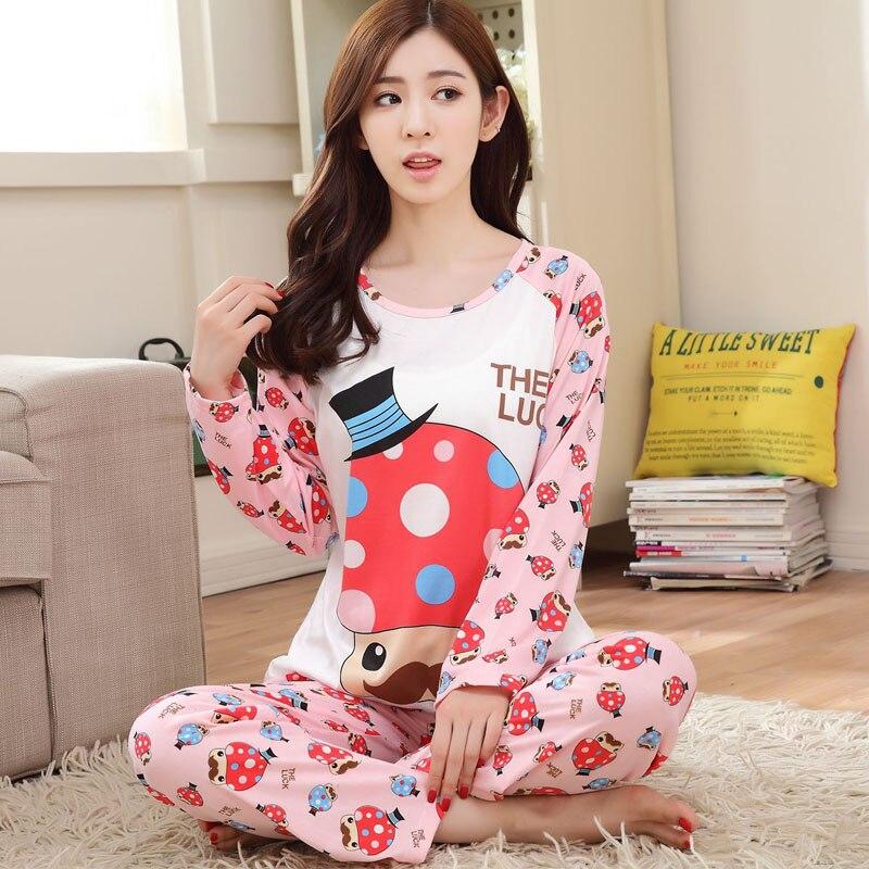 Popular Pajamas for Tall Women-Buy Cheap Pajamas for Tall Women ...