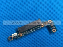 New Original for Lenovo ThinkPad Twist S230u HDD Hard Disk Drive Connecting Subcard Board 04Y1413 LS-8672P