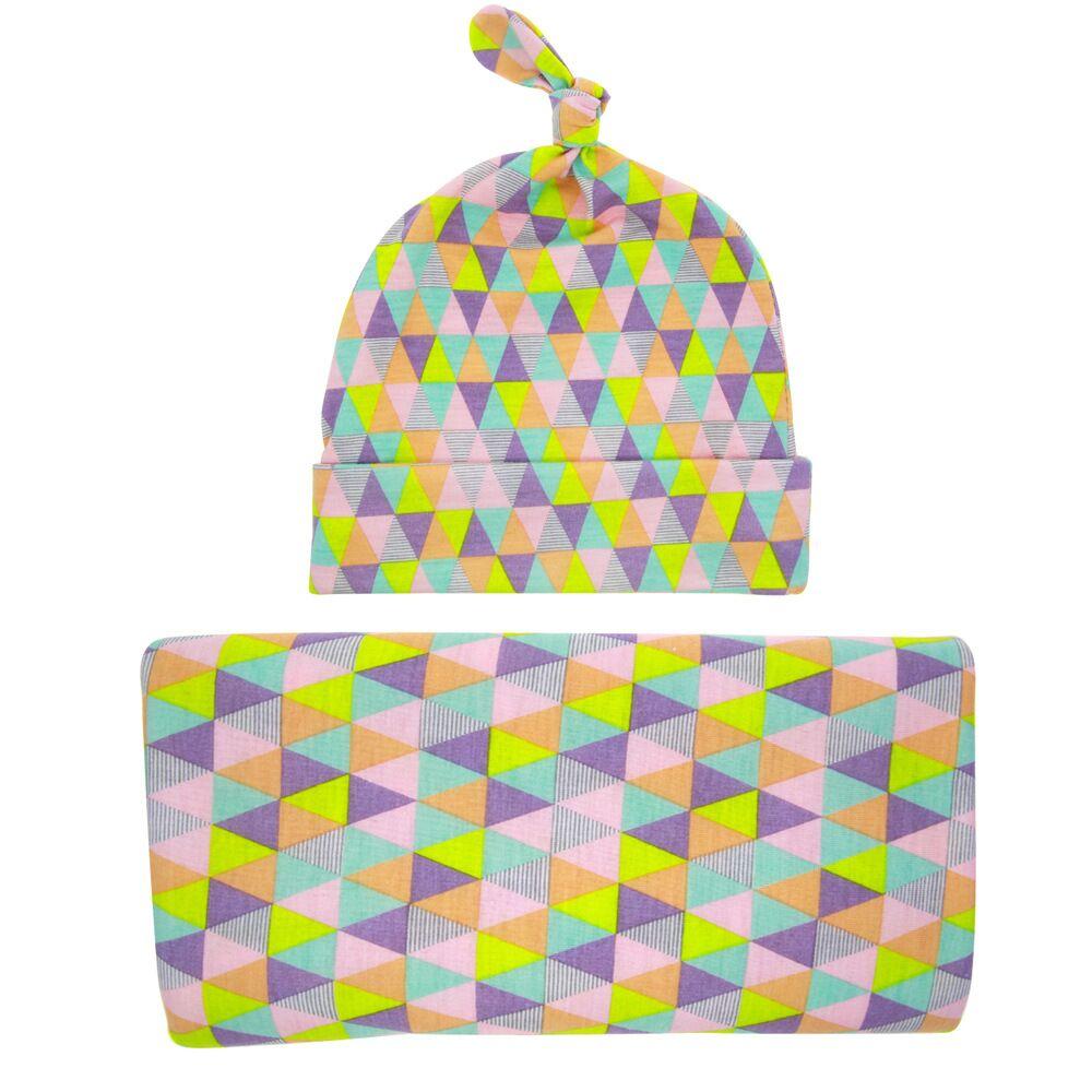 Yeni doğulmuş kürək çantası, kokos yuxu çantası yastıq - Yorğan-döşək - Fotoqrafiya 4