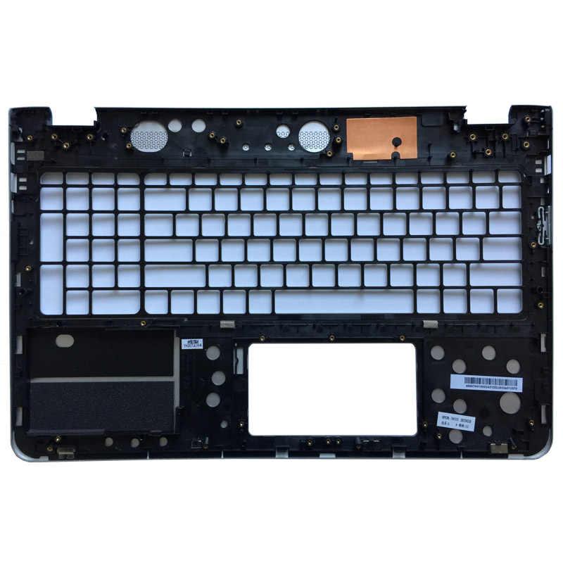 Pour HP ENVY X360 M6-AQ M6-ar004dx M6-aq005dx 15-AQ 15-aq015nr 15-aq018ca 856800-001 Coque Du Bas/repose-poignets Couvercle supérieur