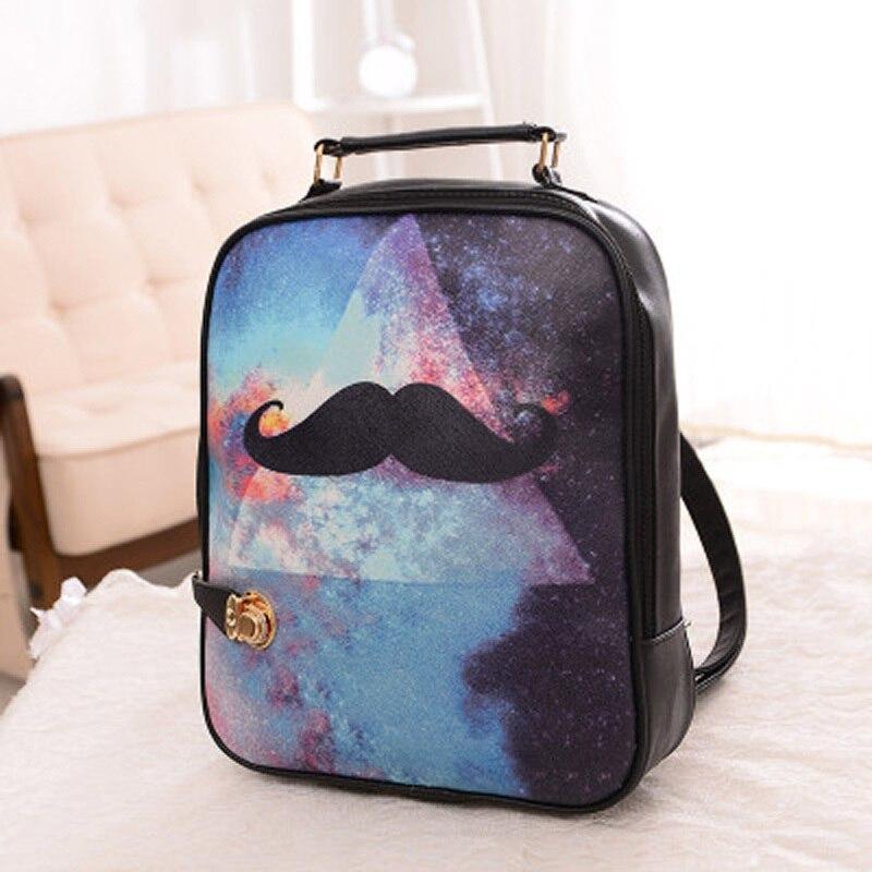 Рюкзаки женские для школы купить рюкзак туристический с бесплатной доставкой
