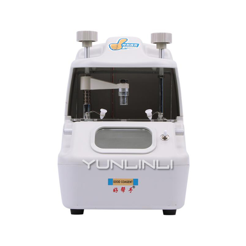 220V 30W Center Locator Glasses Equipment Instrument Optical Shop Processing Equipment Machine Instrument CP-5B220V 30W Center Locator Glasses Equipment Instrument Optical Shop Processing Equipment Machine Instrument CP-5B