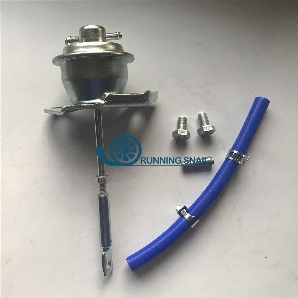 TURBOCHARGER WASTEGATE ACTUTOR K0422 882 K0422 882 53047109901 / L3K913700F / L3M713700C full turbo for  3/6/CX7 2.3 MZR DISI|Air Intakes| |  - title=