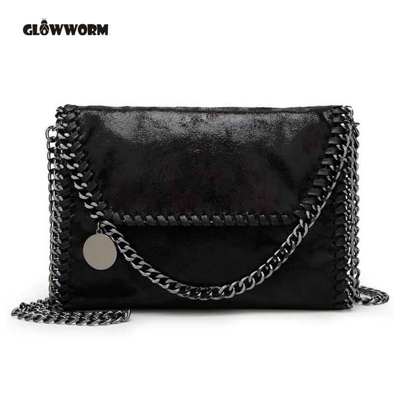 Sacs bandoulière pour femme marque de luxe sac petit sac à main chaine petit sac femme bolsa feminina torebki damskie bandoulière messenger
