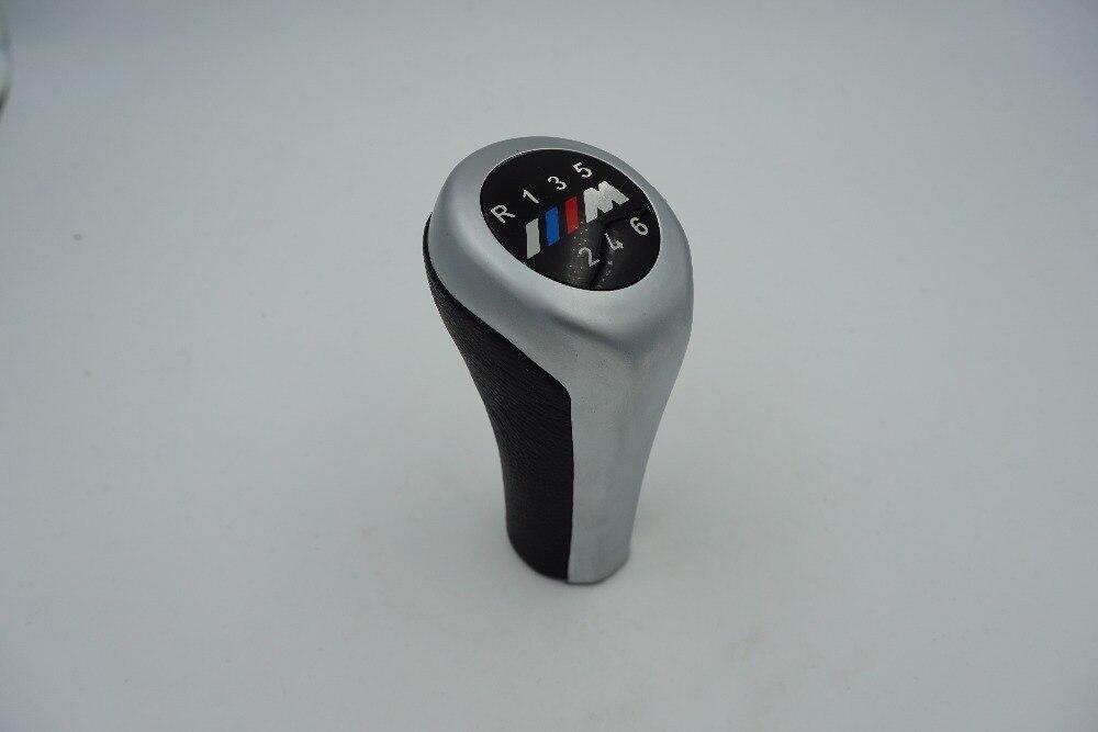 Гольф 3 передач рукоятка рычага переключения передач