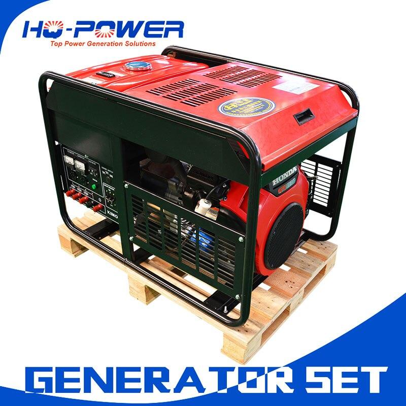 US $2256 92  japan famous engine 8500w 10 kva gasoline generator price in  saudi arabia-in Gasoline Generators from Home Improvement on Aliexpress com