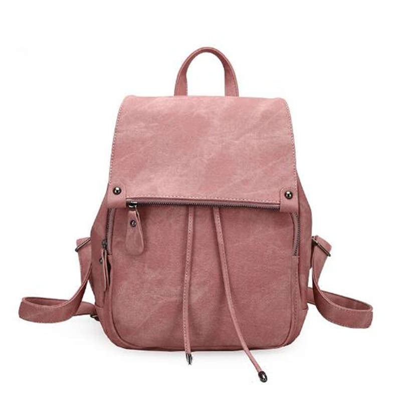 Online Get Cheap Pink Rucksack Backpack -Aliexpress.com | Alibaba ...