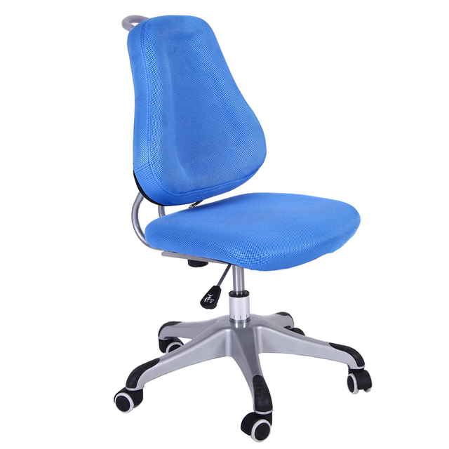 Enjoyable Us 1595 0 Children Learn Environmental Student Seat Chair Lift Chair Ergonomic Chair Breathable Mesh Thickening On Aliexpress Com Alibaba Group Dailytribune Chair Design For Home Dailytribuneorg