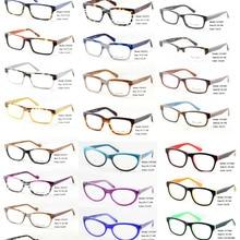 6c6e8237ae Wholesale Eyewear Accessories Men Eyes Vintage Glasses Frames Women Fancy  Optical Frame Eyeglass Oculos de grau