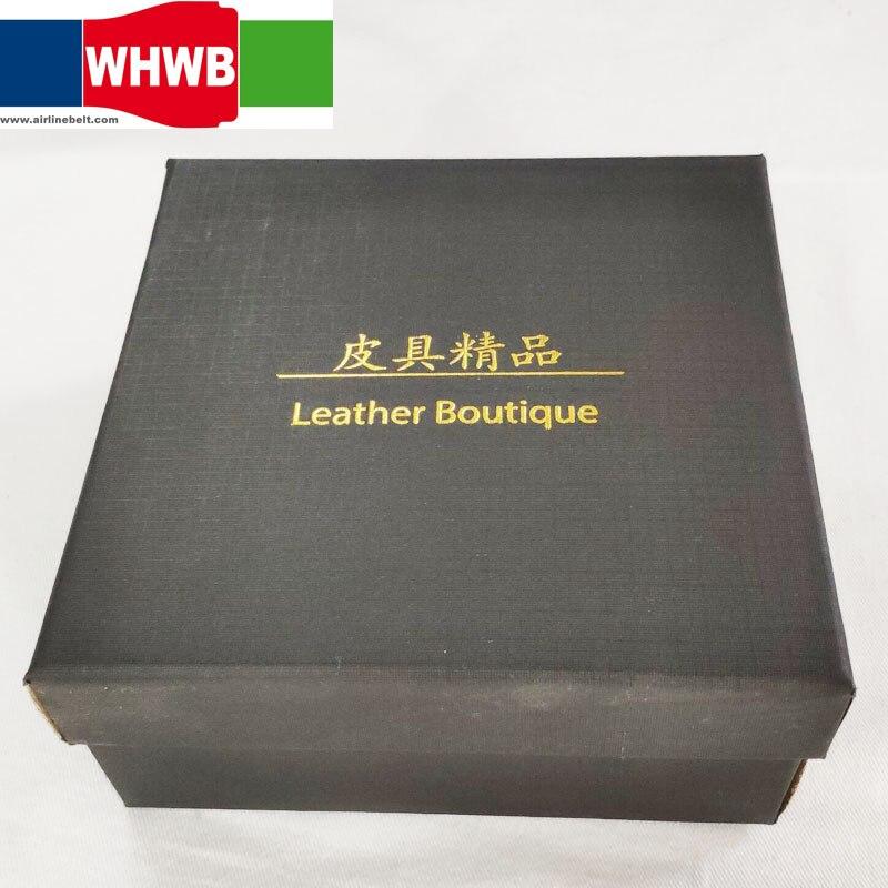 leather whwb-19022102