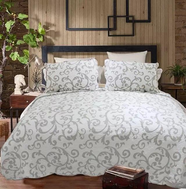 Online Get Cheap Summer Bedspreads Queen -Aliexpress.com | Alibaba ...
