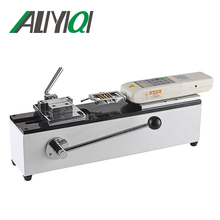 ADL 500 500N Wire terminal pulling-out force tester  Wire Terminal Pulling-Out Force Tester ADL with digital force gauge платье adl adl ad005ewgtdk6