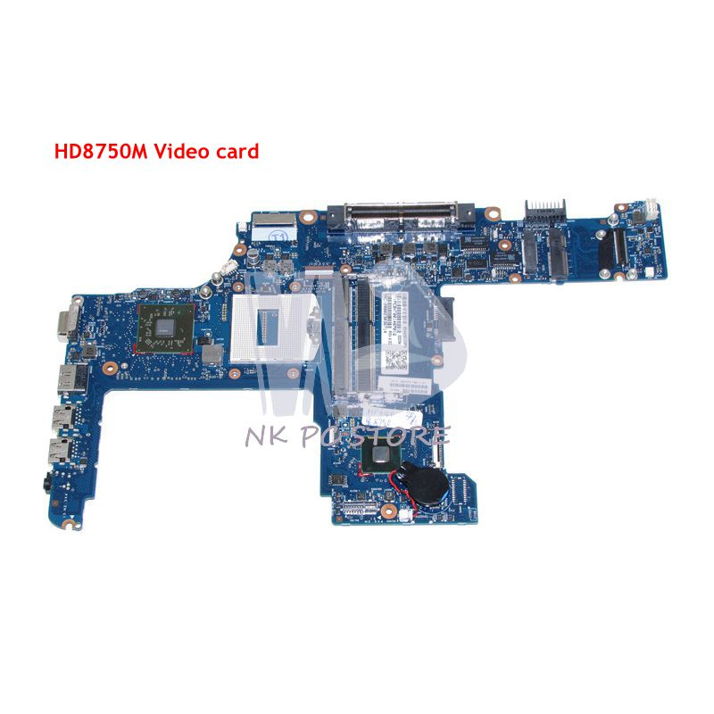 NOKOTION 744010-601 744010-001 MAIN BOARD For HP ProBook 640 G1 Laptop Motherboard 14 Inch HM86 DDR3L HD8750M Video card 744010 601 744010 501 for hp 640 g1 650 g1 laptop motherboard 744010 001 6050a2566402 mb a04 qm87 hd8750m mainboard 100% tested