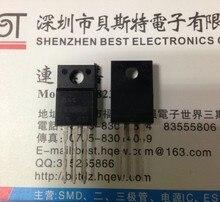 Бесплатный shippin 20 шт./лот MBRF10100 B10100TO-220F Шоттки транзистор оригинальной аутентичной