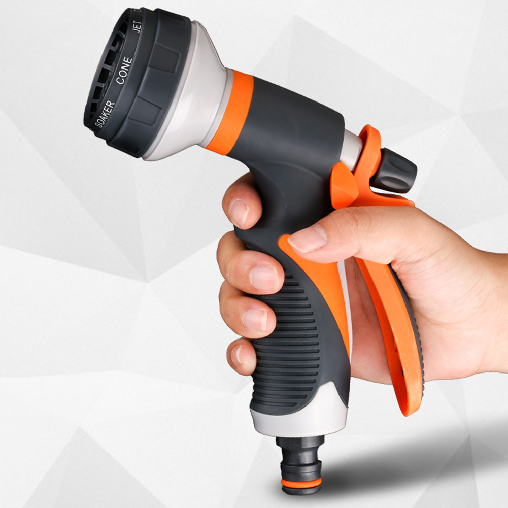 HTB1Niv.aI vK1Rjy0Foq6xIxVXa6 - Sprinkle Tools High Pressure Watering Hand-held Multi-function