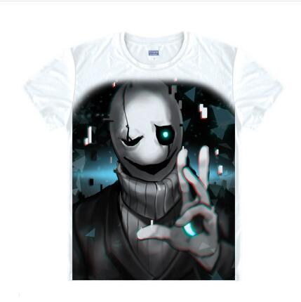 ... (3) undertale T-shirt (4). QQ20170627144743 QQ20170627144751  QQ20170627144800 QQ20170627144807 QQ20170627144816 QQ20170627144847  QQ20170627144904 ... d3b5d1ce8871
